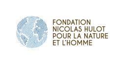My Positive Impact - FONDATION NICOLAS HULOT POUR LA NATURE ET L'HOMME - agence Havas Worldwide Paris