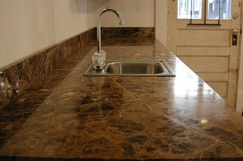 43 Best Countertop Glass Images On Pinterest Counter
