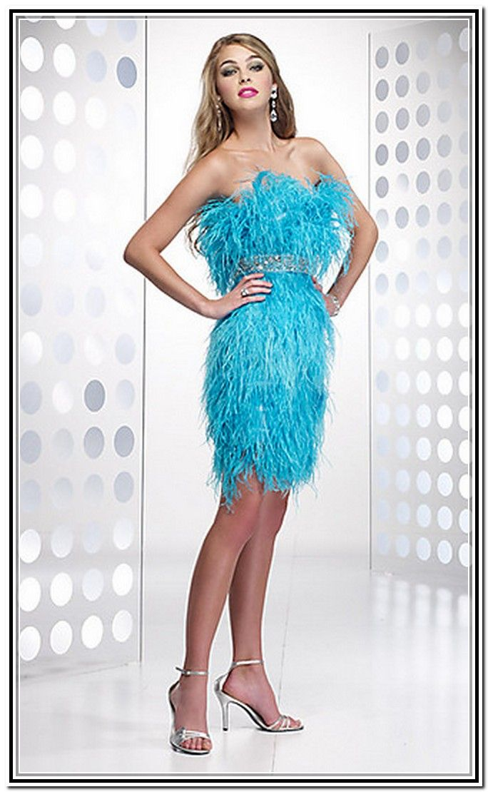 ugly blue prom dress wwwimgkidcom the image kid has it