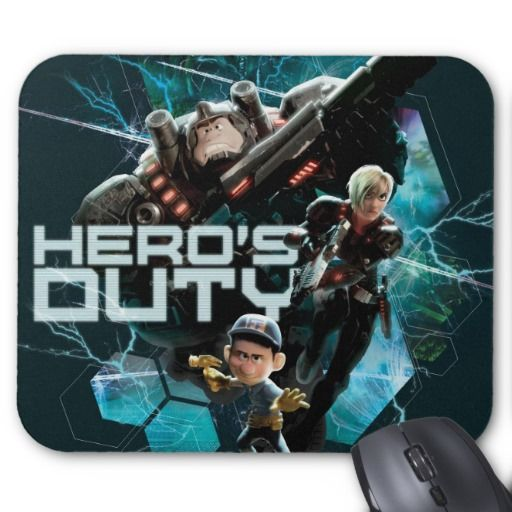 >>>Coupon Code          	Hero's Duty 1 Mouse Pad           	Hero's Duty 1 Mouse Pad In our offer link above you will seeDiscount Deals          	Hero's Duty 1 Mouse Pad Review from Associated Store with this Deal...Cleck link More >>> http://www.zazzle.com/heros_duty_1_mouse_pad-144554276186702304?rf=238627982471231924&zbar=1&tc=terrest