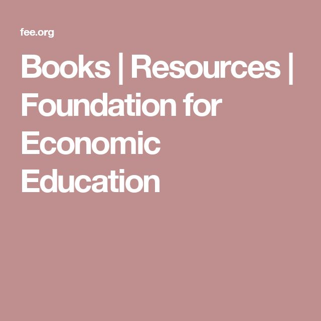 what is economics essay Economic growth is defined as an increase in the number of goods and services produced in an economy in a given time period, usually a year (sabillion, 2007.