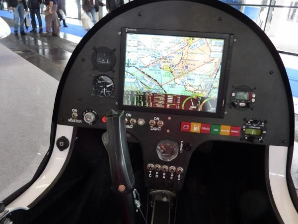 168 Best Images About Gyroplane Fanatic On Pinterest