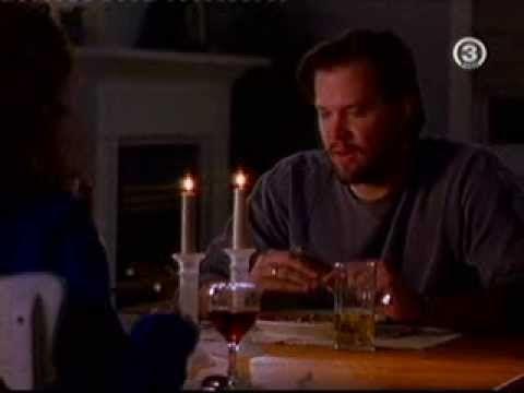 Egy házasság rejtelmei [teljes film] HUN