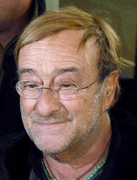 Lucio Dalla!
