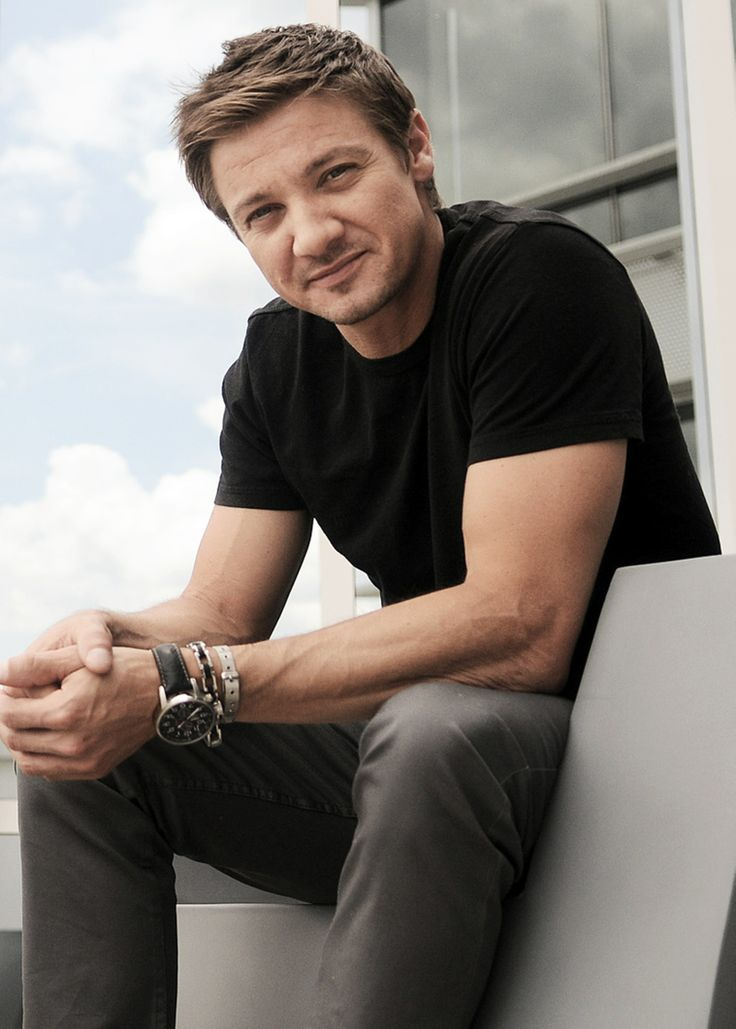 Ftv with big nipples