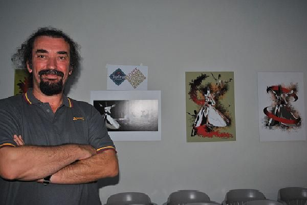 Tamer Aslan