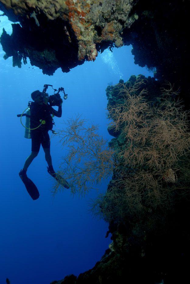 Derawan Archipelago - Indonesia Travel