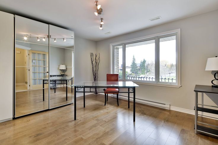 #house #realestate #vimont #laval #office