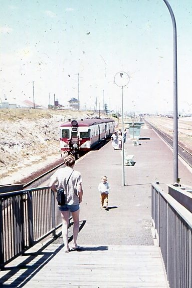 131 best images about old perth on pinterest posts for 70 terrace road east perth