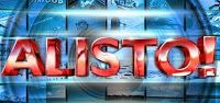 Alisto August 16 2016 Full Episode Replay Replay