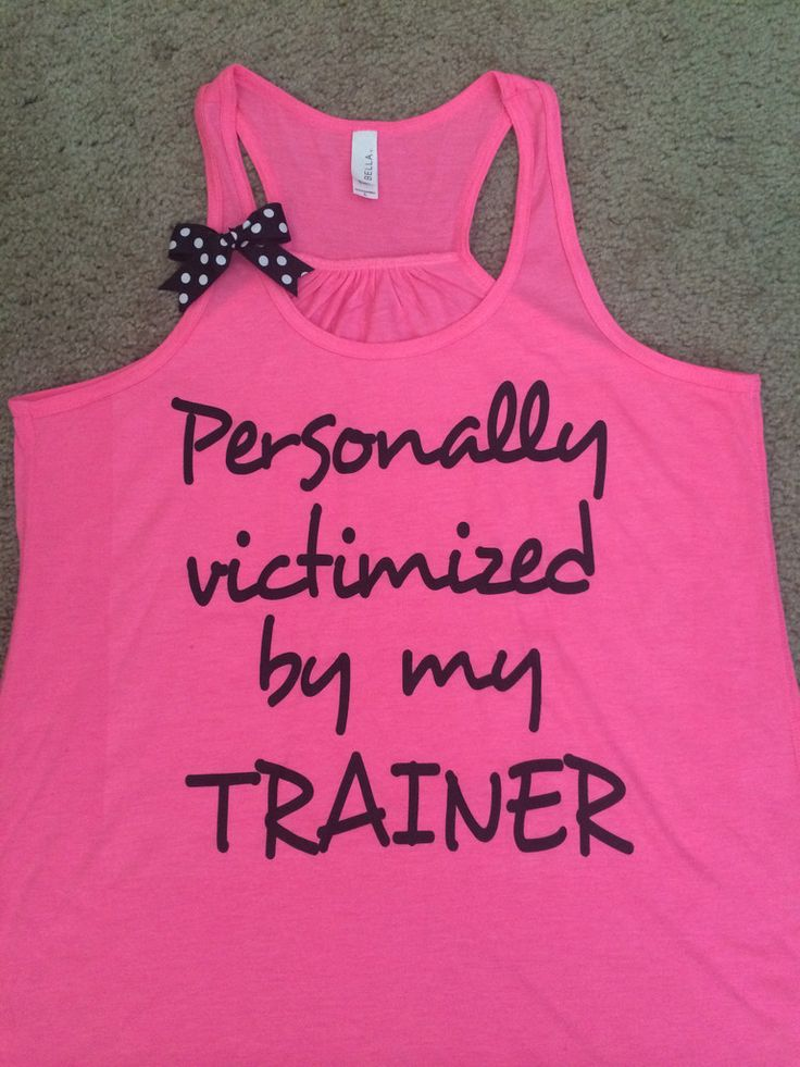 25 best ideas about workout memes on pinterest funny for Gym shirts womens funny
