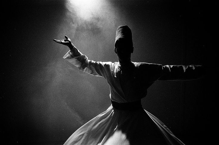 Posted bySofo The wisdom of Sufism is unbounded. Sufi Mastershave been using short stories to teach people important life lessons. In just a few paragraphs, the Sufis are able to convey messages that others can hardly do in hundreds of pages. Here are some of my favorite Sufi stories: The Fruit of Heaven There was …