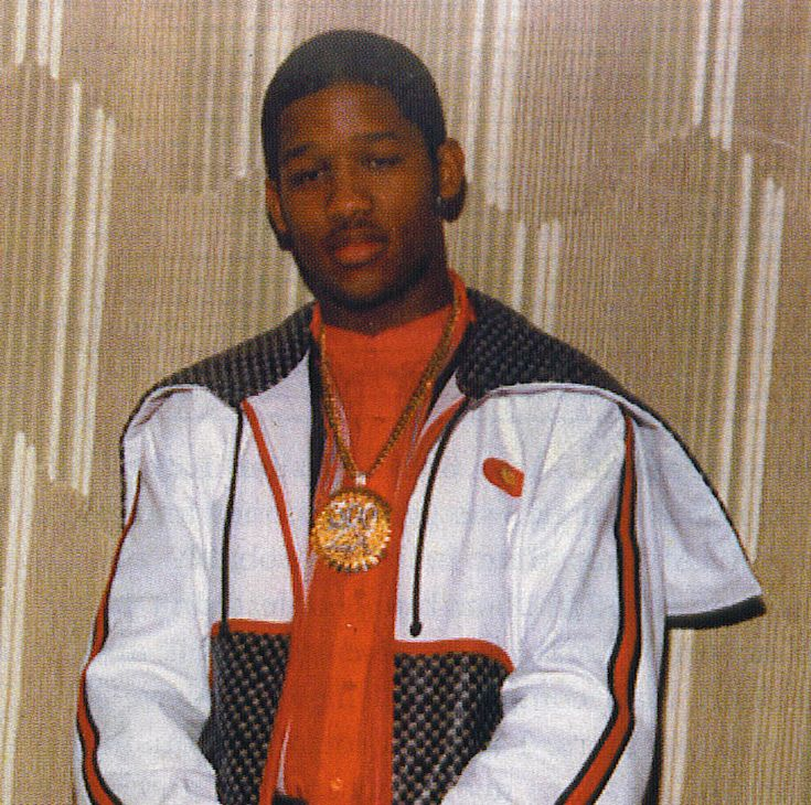 "Dramacydal Tv Docs: The ""Alpo"" Martinez Story (Video)"