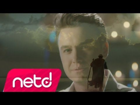 Mustafa Ceceli - Aşk İçin Gelmişiz (Somuncu Baba Aşkın Sırrı Soundtrack) - YouTube