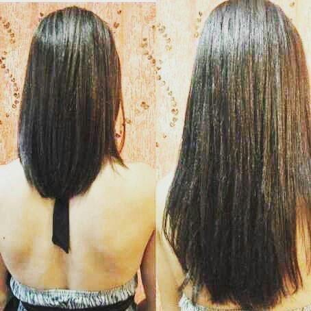 mega-hair-no-italiano-antes-e-depois-fotos