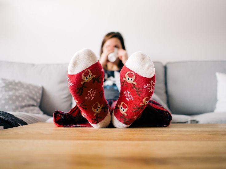Combate la pereza con un minuto al día https://soyespiritual.com/53251