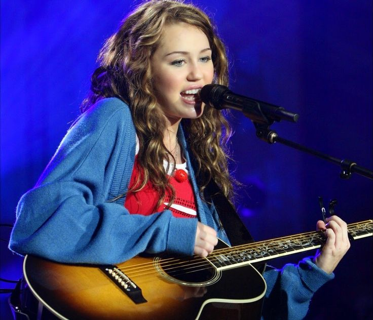 miley cyrus live concert best of both worlds - Cerca con Google