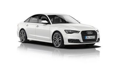 Audi Delhi West showroom for top luxurious Audi #A6 car model with the best prices. Get best deals on other #Audi series and experience various high-performance variants.