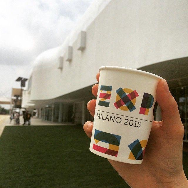 Via Expo 2015 Live Photos (https://play.google.com/store/apps/details?id=net.satollo.expo)