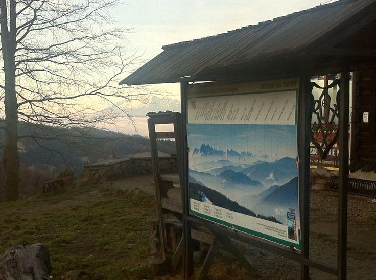 #I Górski BiegMuszyny#PopradzkiParkKrajobeaxowy#Bacówka NadWierchomlą#Tatry