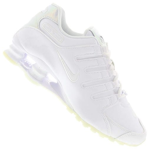check out d7b7a 21de9 ... httpcompre.vcv22dcb6902 Tênis Nike Shox NZ ...