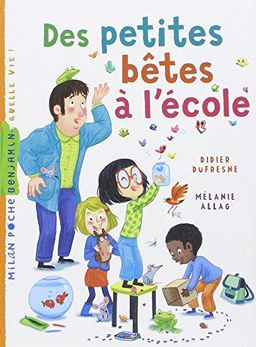 Des petites bêtes à l'école de Didier Dufresne http://www.amazon.fr/dp/2745962787/ref=cm_sw_r_pi_dp_0L84ub0E000X7