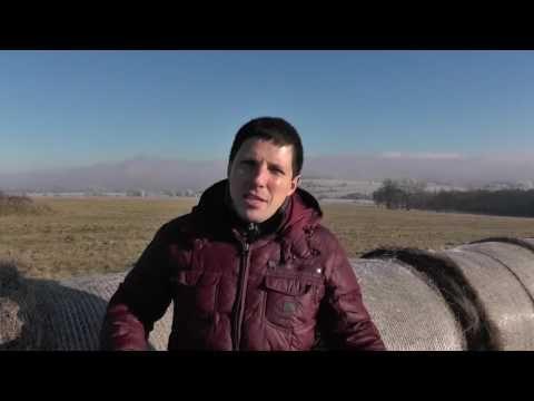 Чехия и мой канал | NovastranaTV