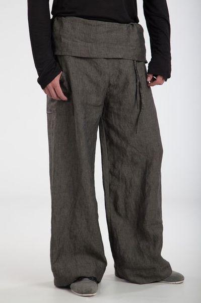 ber ideen zu herren leinenhose auf pinterest jeans f r m nner scott disick und. Black Bedroom Furniture Sets. Home Design Ideas