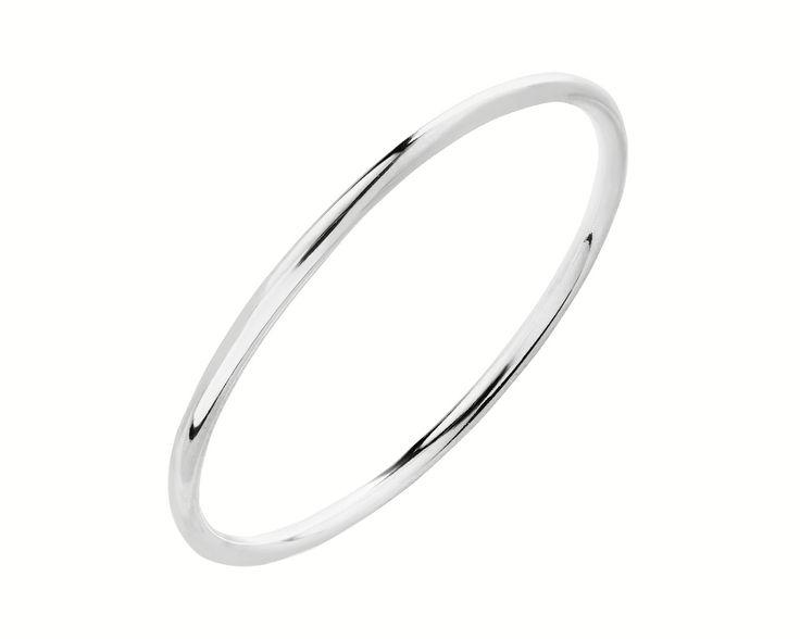 Złoty pierścionek   Apart