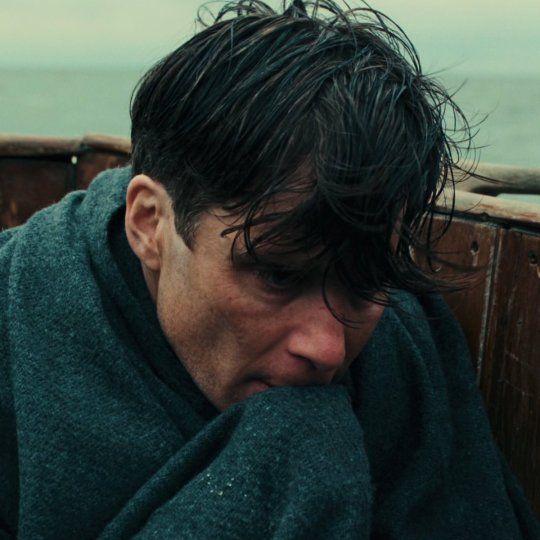 Cillian Murphy in Dunkirk. in 2020   Cillian murphy ...