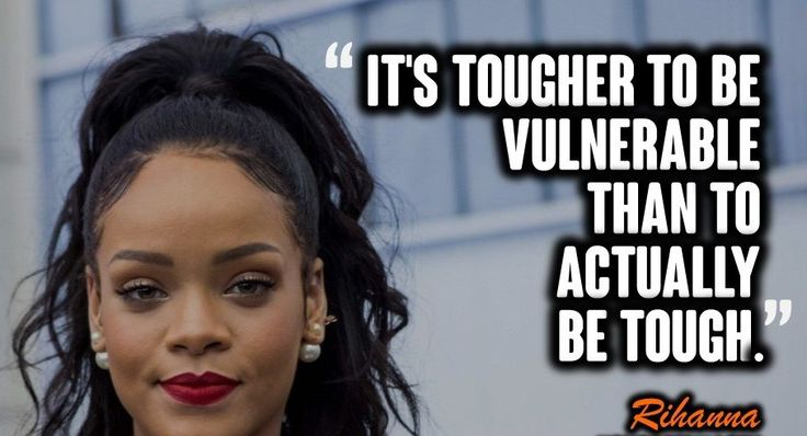 Rihanna hate that love you lyrics