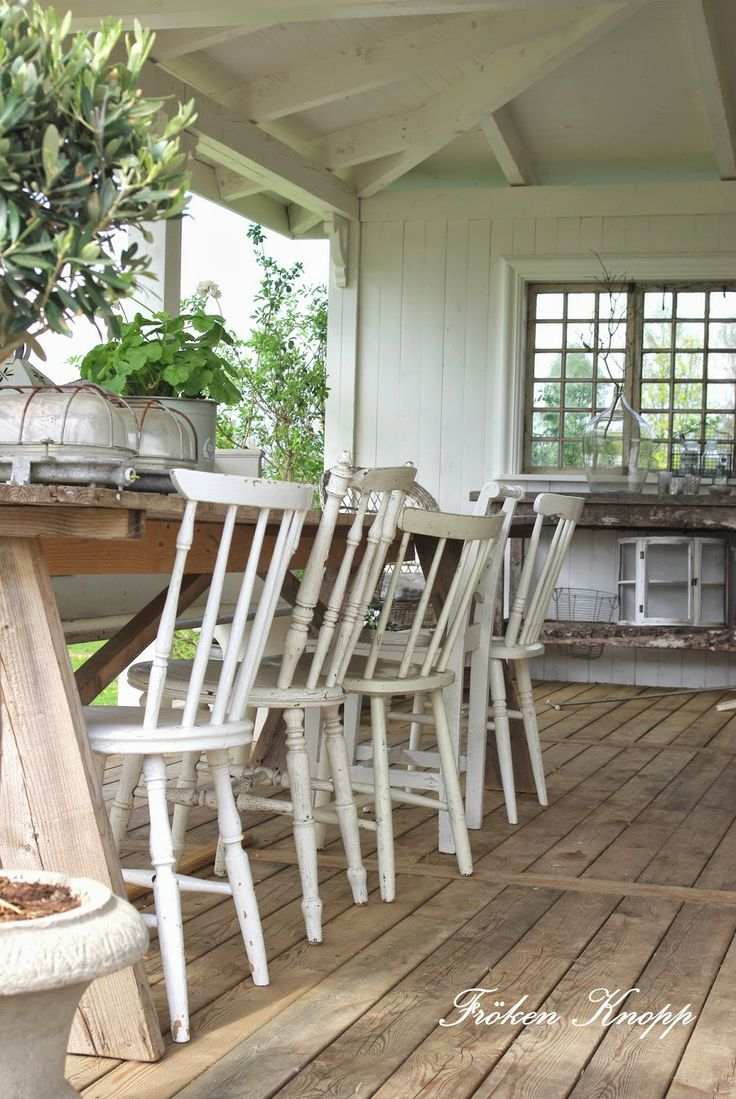 25 Cozy Shabby Chic Furniture Ideas For Your Home