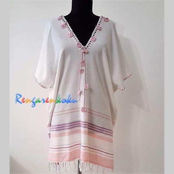 Rengarenkoku-Peştemal elbise.Lütfen fiyat bilgisi ve siparişleriniz için rengarenkoku@gmail.com adresine e- posta yollayınız.instagram adresimizden ya da facebook sayfamızdan tasarımlarımızı izleyebilir, mesaj yollayabilirsiniz.