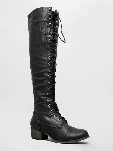 10 best images about Boots and such on Pinterest | Black love ...