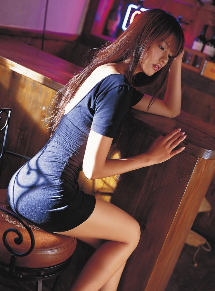 ider asian girl personals Meet single women in ider al online & chat in the forums dhu is a 100% free dating site to find single women in ider asian dating chicago.