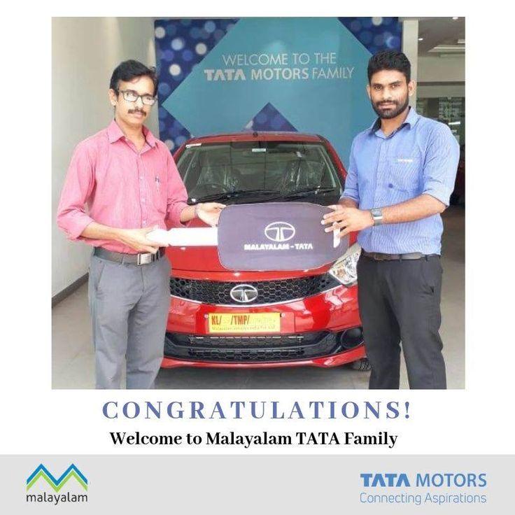 Tata Tiago Car Vehicles Tata Motors Latest Cars