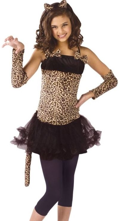 87 best Halloween Costumes For Teen Girls images on Pinterest ...