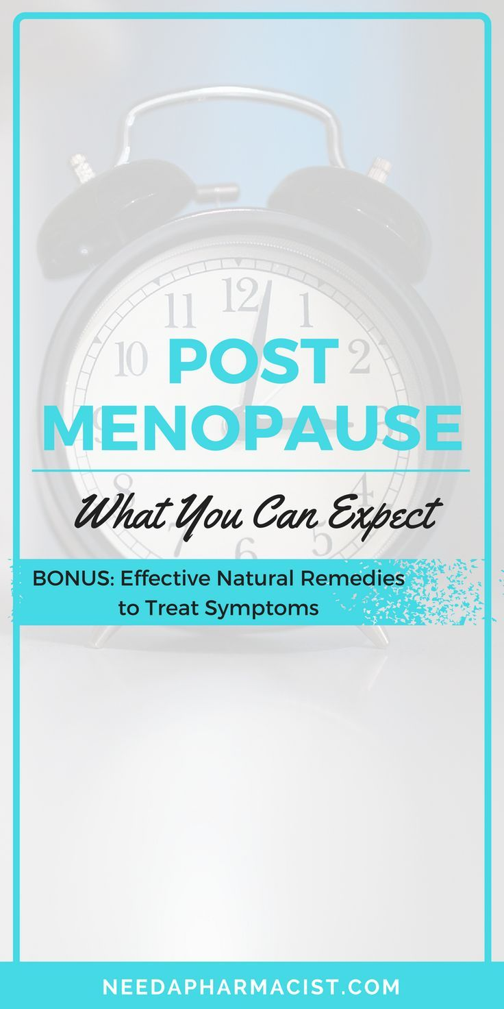Discover these options to help improve your post menopausal health! https://athenainstitute.com/menopause.html
