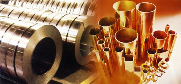 Hong Hock Hardware Pte Ltd is one of the bespoke company which provides high quality stainless steel 310, 304 and 316 in Australia, Singapore, Brunei and New Zealand. We are reliable, committed, and responsible to our customer need that's why our market price is fair.