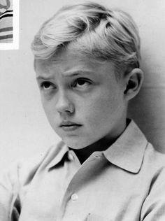 Christopher Walken (1943-)