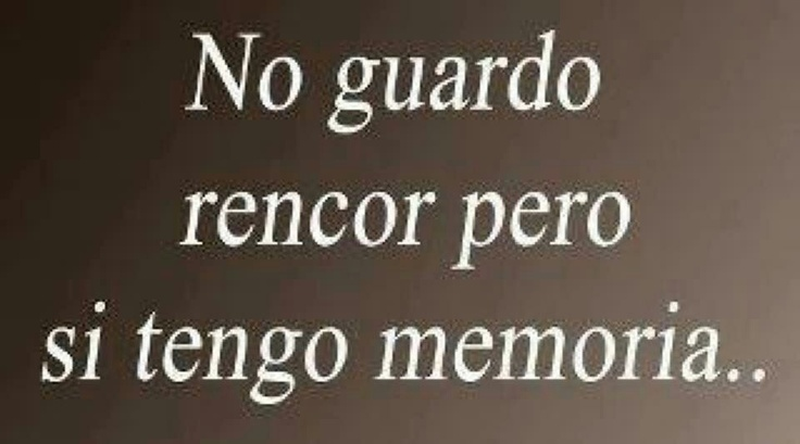 CIERTO ;)