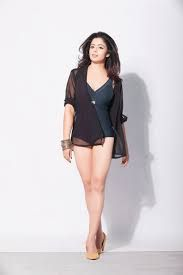 Image result for neha pendse in may i come in madam