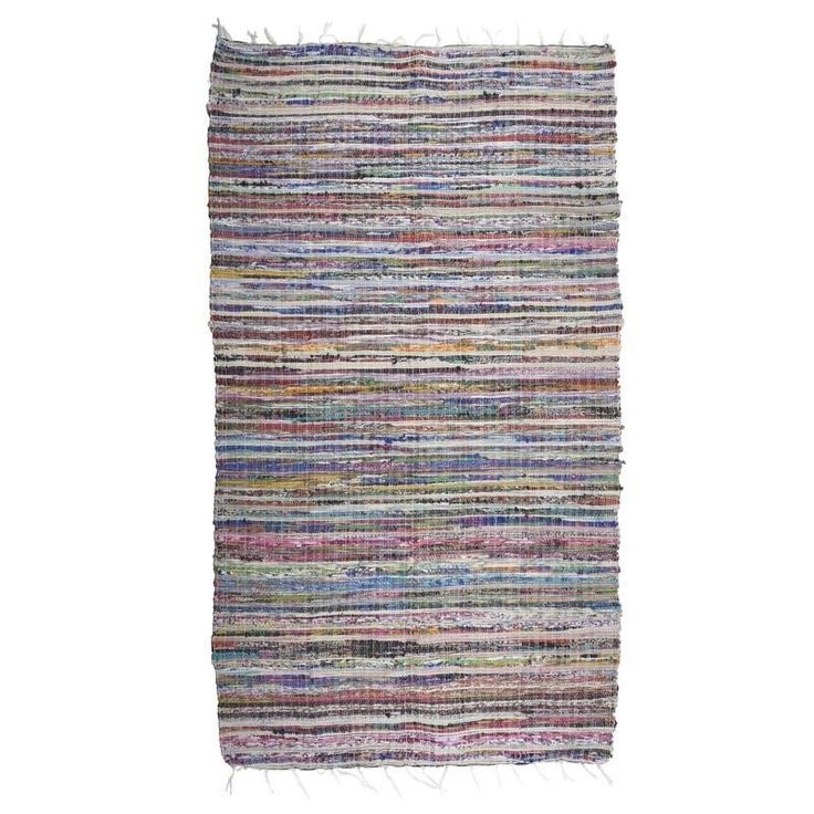 Fabric Rug - Carpets - Rugs - FABRIC ITEMS - inart