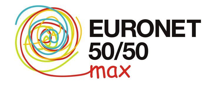 Η δημοσίευση της εργασίας της τάξης μας (Ε2 2015-2016) για το πρόγραμμα 50/50 max στο εξωτερικό
