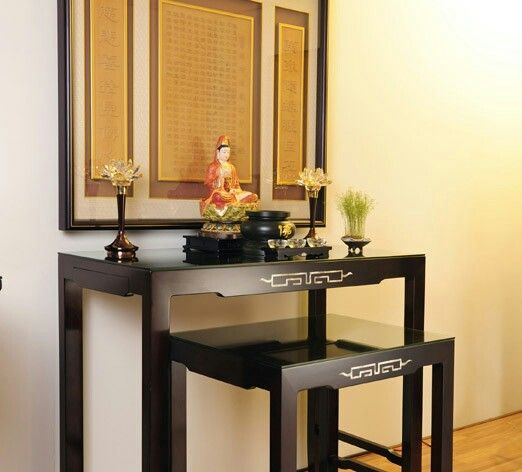 1000 Images About Praying Altar On Pinterest Singapore