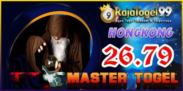 Master prediksi raja togel hk senin 22-01-2018 #mastertogel #rajatogel #agentogel #togelonline #rajatogel99