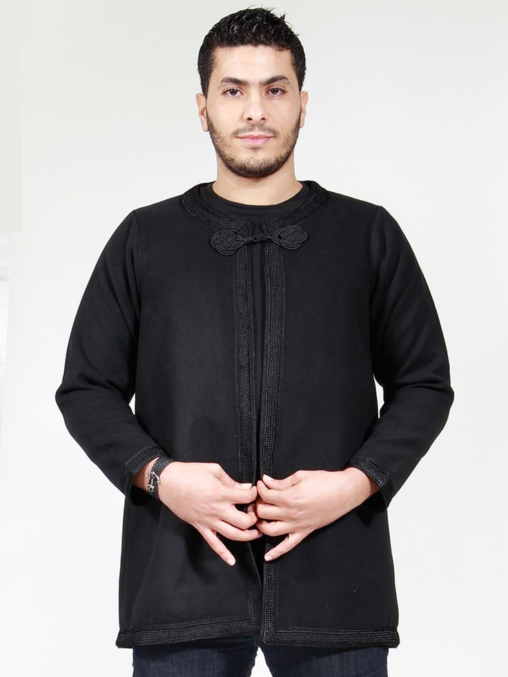 Mens linen long shirt/Tunic for men/Linen shirt/Long shirts/ Gift for him /Linen top / Handmade clothing for man /Eco linen VA2DU. 5 out of 5 stars (27) $ Bestseller Favorite Add to See similar items + More like this. More colors.
