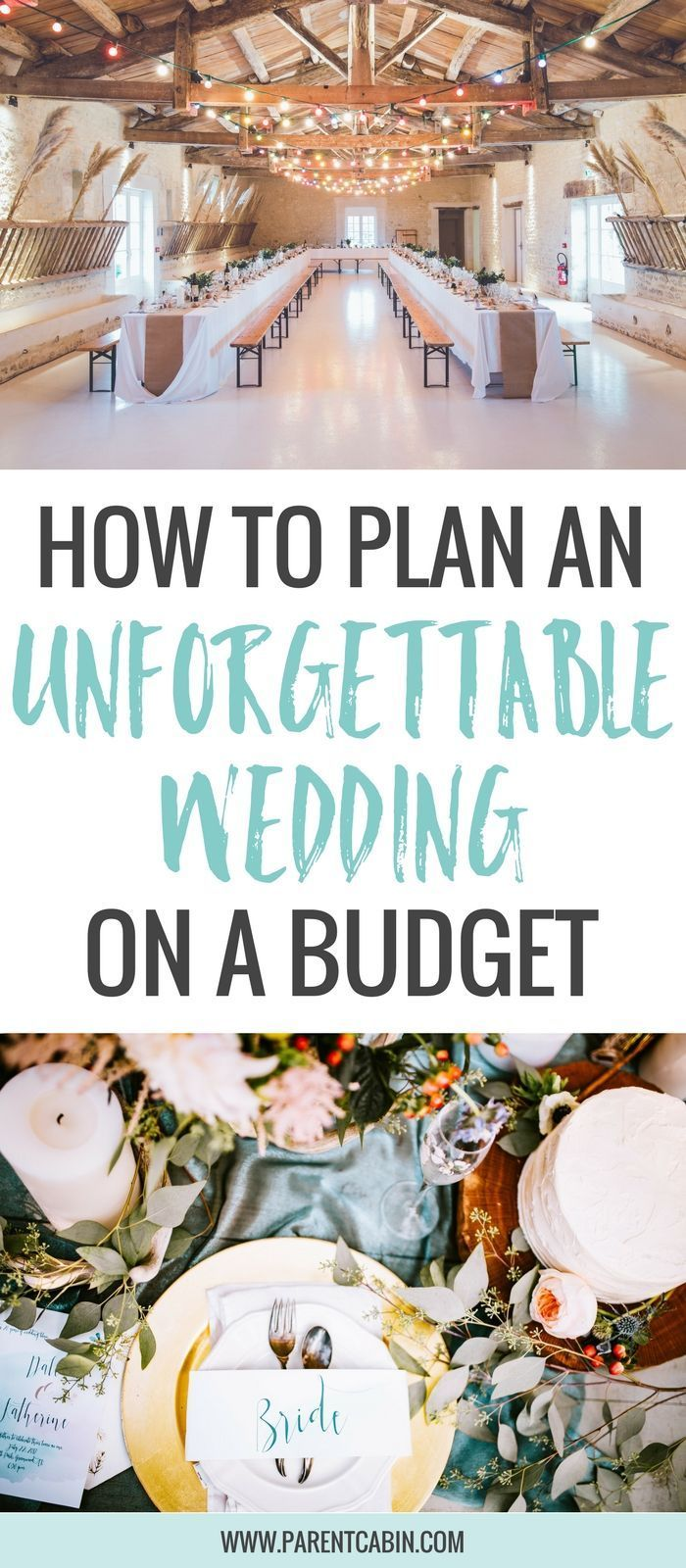 105 Best Weddings On A Budget Images On Pinterest Budget Wedding