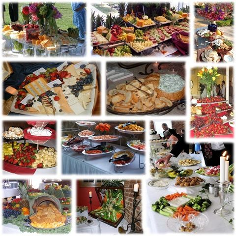 74 Best Pica Pica Images On Pinterest Appetizers Finger Foods And Bridal Shower Party