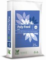 Λιπάσματα: Poly-feed Drip